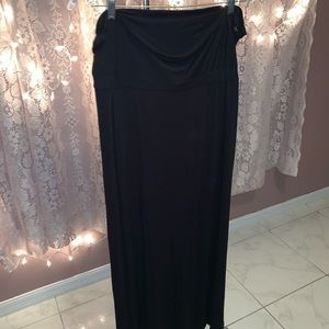 Calvin Klein Dresses - Calvin Klein maxi dress